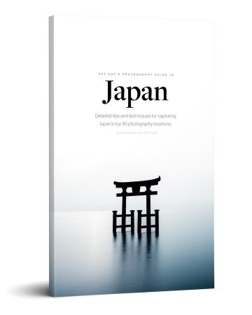 Pat-Kay-Photography-Guide-To-Japan-book-image