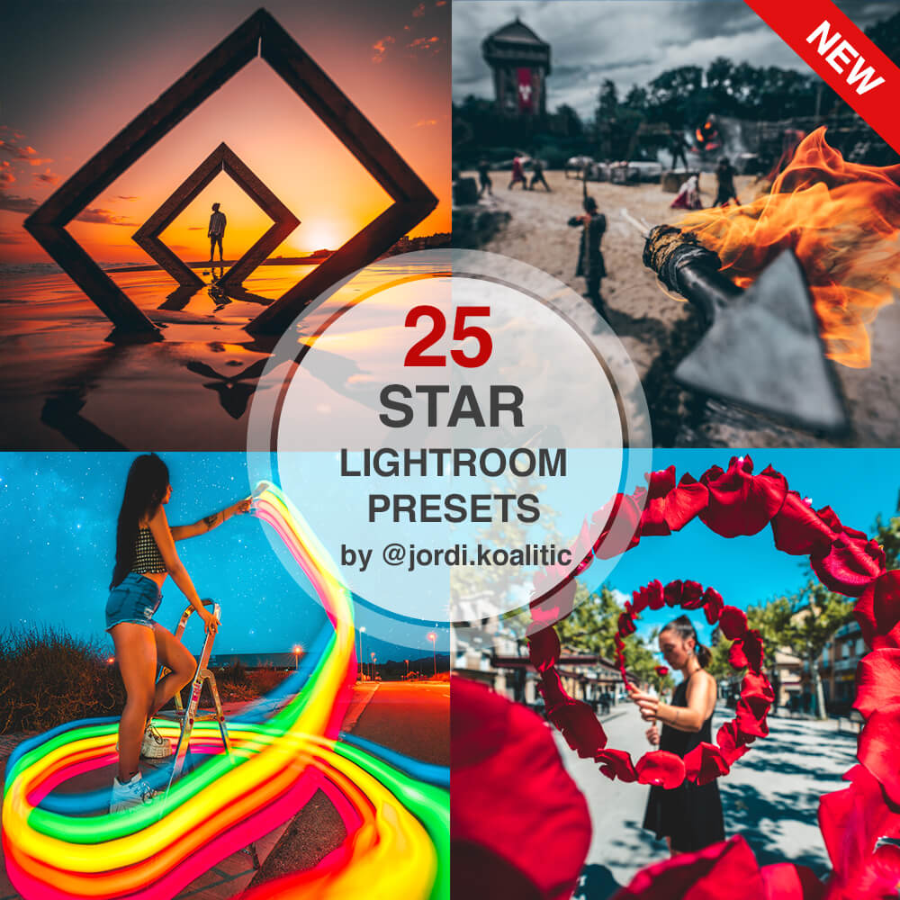 25-STAR-Preset-Pack-by-Jordi-Koalitic-copy-1
