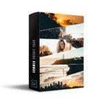 Alen Palander - Summer Pack - 12 Premium Presets