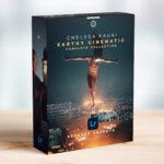 CK - Earthy + Cinematic Complete Collection LR Desktop Presets