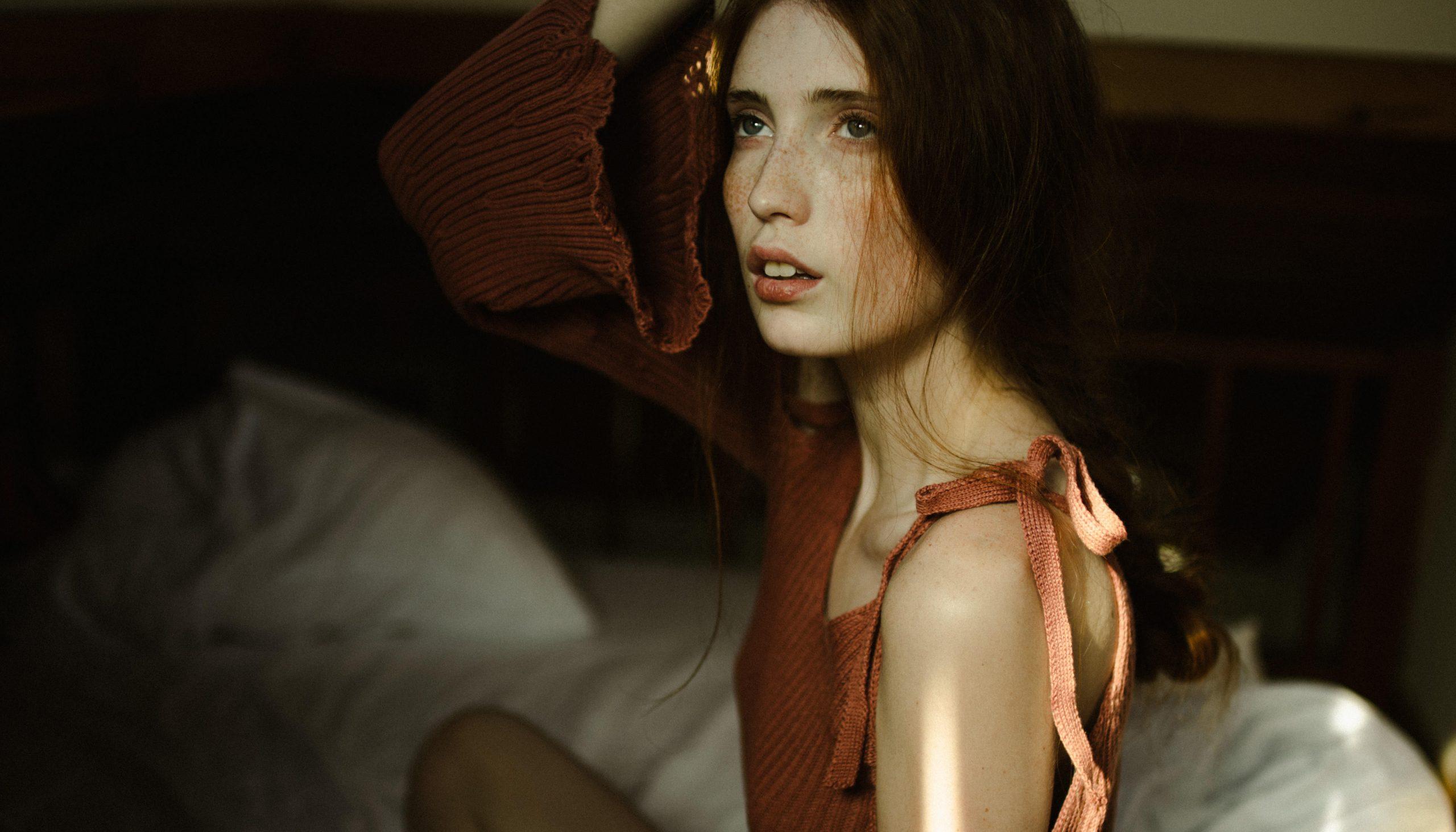 Lookslikefilm - Elemental Presets