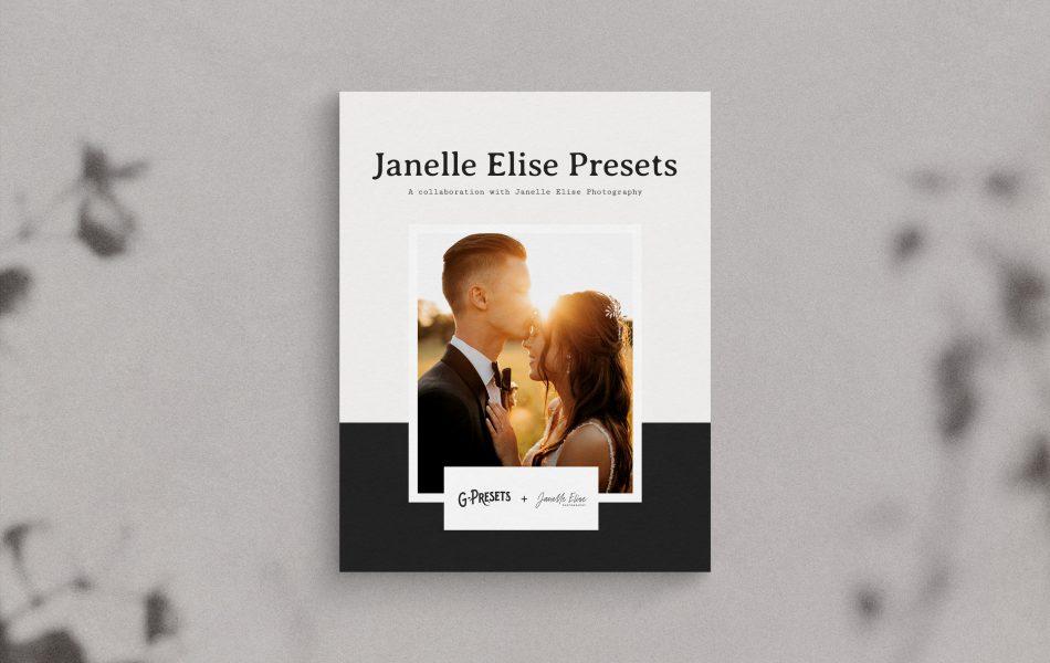 GPresets_Janelle-Elise-Presets_ProductImage-6-1-950x600