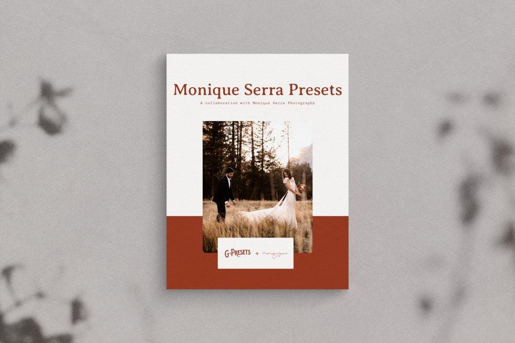 GPresets_Monique-Serra-Presets_ProductImage-1-1-1024x683