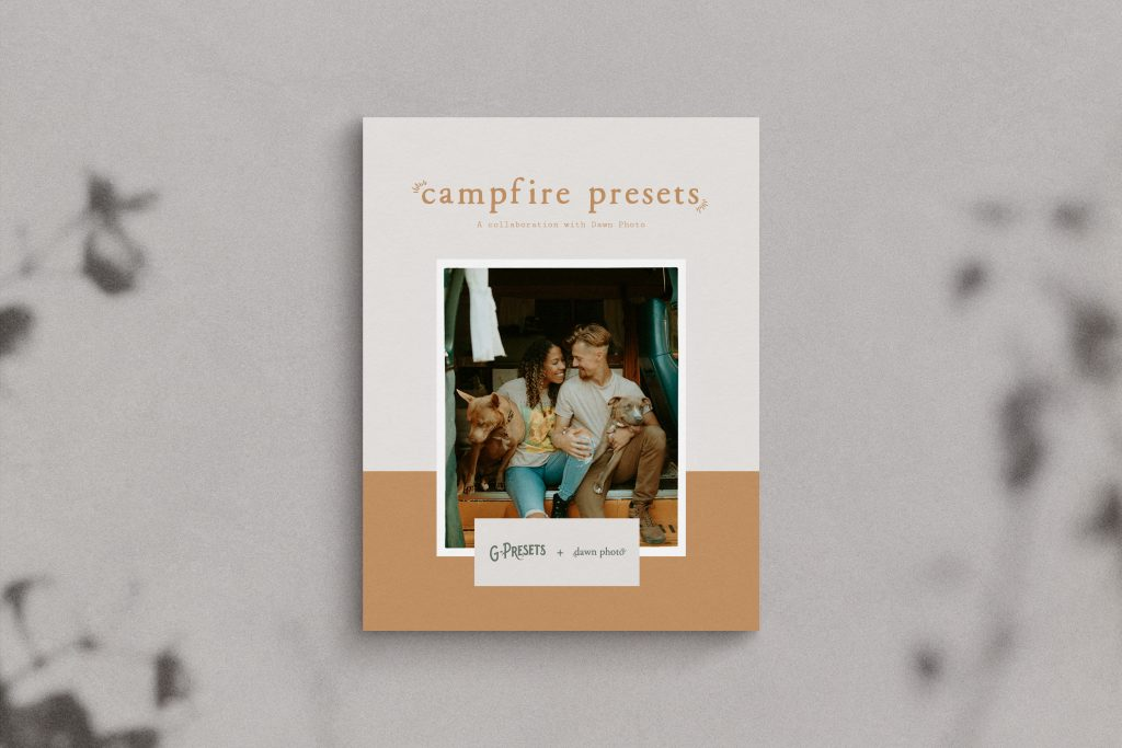 GPresets_ProductImage-Campfire-Presets-3-1024x683