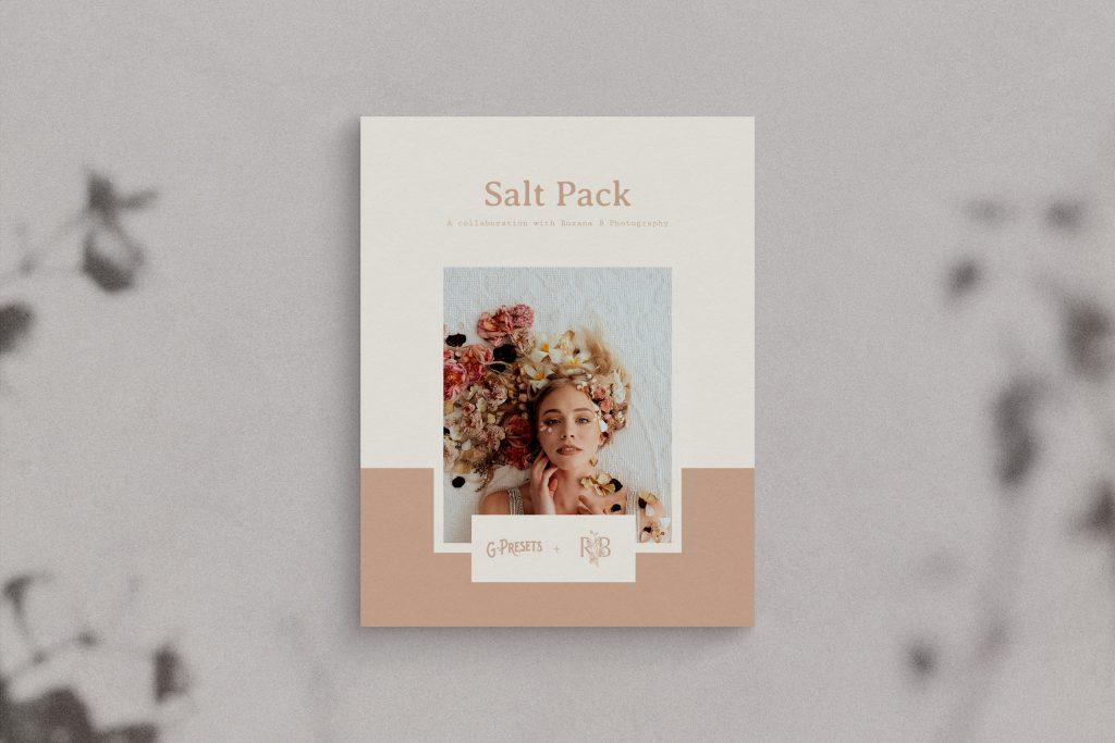 GPresets_Salt-Pack_ProductImage-2-1024x683