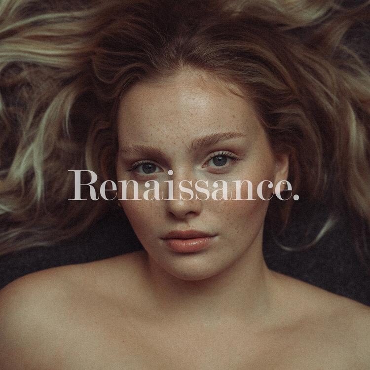 Kai Böttcher - Renaissance. Preset Pack