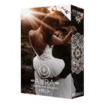 Vicky Baumann - Aura Lightroom Presets Volume 1