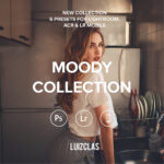 luizclas-moody-collection-presets