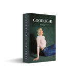 Goodlight Toolkit
