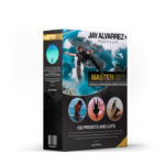 MasterPackBox_720x