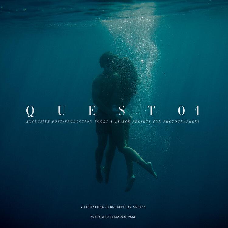 Quest+01+SQ