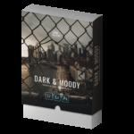 Sean Dalton - Dark & Moody Preset Pack