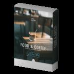 Sean Dalton - Food & Cafe Preset Pack