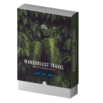 Sean Dalton - Travel & Adventure Presets