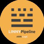 TheBrim® SUCOMO™ Pipeline for ARRI