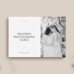 Lookslikefilm – Wedding Photography Guide – Classic