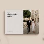 Lookslikefilm – Wedding Photography Guide – Modern