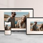 Signature Edits - Facebook Ads For Photographers