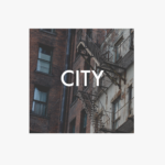 CineGrain City Luts
