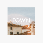 Cinegrain Town Luts