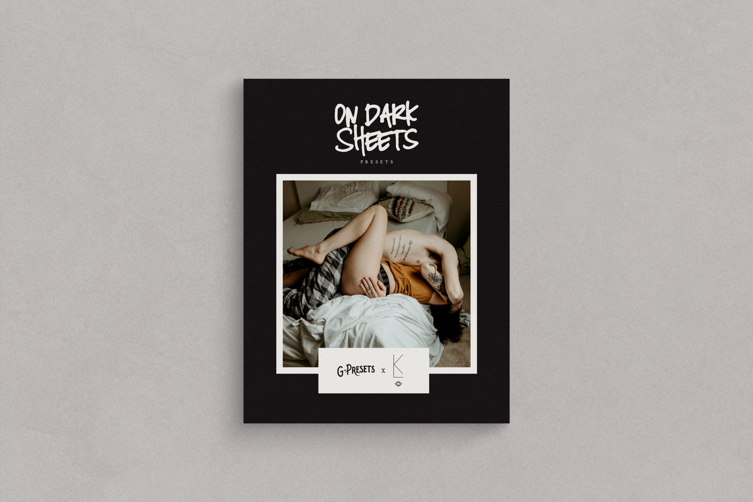 G-Presets_On-Dark-Sheets_Product-Image-copy-1-1