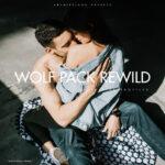 Archipelago WOLF PACK REWILD LR/ACR PRESETS + PROFILES